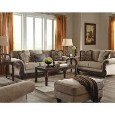 Kylee Lagoon Living Room Set Ashley Leather Sofa And Loveseat Furniture Of America 2 Pc Sarles
