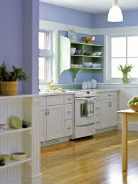 great paint colors for small kitchens. colors traditional kitchen photo great paint for small kitchens c