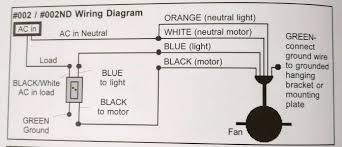 medium size of wiring diagram wiring up a ceiling fan wiringling fan with black white