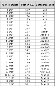 Y3 Clothing Size Chart Best Picture Of Chart Anyimage Org