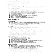 Inventory Clerk Job Description For Resume Inventory Clerk Job Description Duties Template Stock Resume Cash 13