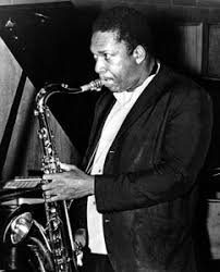 <b>John Coltrane</b> | Biography, Songs, & Albums | Britannica