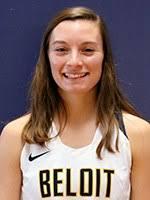 Shelby Kline - Women's Basketball - Beloit College
