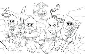Printable Coloring Pages Lego Navenbyarchaeologygrouporg