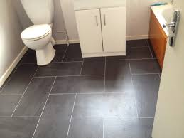 Mosaic Bathroom Floor Tile Floor Tiles Design For Bathroom Arudiscom