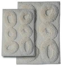 modern bath rugs perfect bath rug all modern bath rugs travel cotton bath rugs from vita