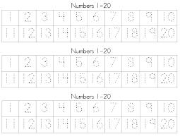 Letter P Tracing Worksheets O Sound For Kindergarten Free Pdf A Z ...