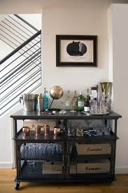 Bar Accessories And Decor Interior Decorative Home Accessories Interiors Interior 21