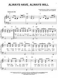 homesick dua lipa piano sheet pdf