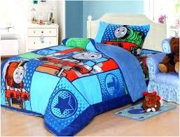 thomas train bed train bedding full size designs for the comforter set design