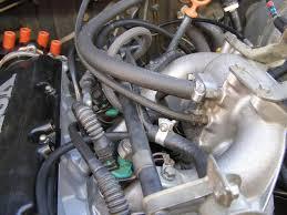 940 b2300fk installing mbc gauge volvo forums volvo pc140518 jpg views 4745 size 84 6 kb