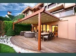 closed pergola designs. pergola design collection roof closed designs r