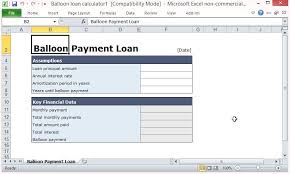 Loan Amortization Calculator Annual Payments 28 Tables To Calculate Loan Amortization Schedule Excel Template