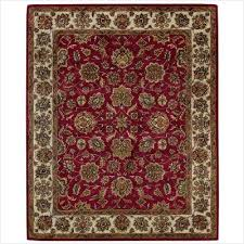 regal collection rugs cinnabar ivory oriental rug regal collection rugs made turkey
