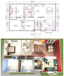 ... Split Level House Plans Home Planning Ideas Narrow Lot Entry Amazing  Design Agemslifecom: Large ...
