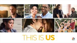 nbc press visit a roundtable with the writers of this is us