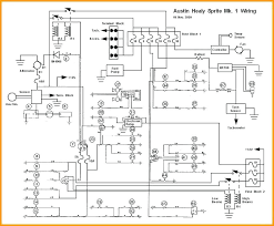 yamaha 60 outboard wiring diagram pdf commercial electrical wiring gui schematic wiring diagram 2 2 stunt