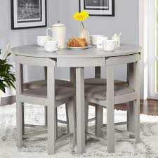 Amazon Round Outdoor Dining Table