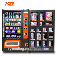 Vending Machine Purchase Enchanting Condom Vending Machine For SaleCondom Vending Machine Price Buy