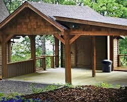 See more ideas about carport plans, carport, diy carport. House Plan Carport Off Back Page 5 Line 17qq Com
