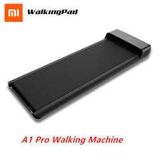 <b>Original</b> Xiaomi Mijia <b>WalkingPad A1</b> Pro Walking Machine Foldable ...