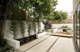 Small Picture Modern Office Flower Garden Ideas 430 Best Drought Tolerant