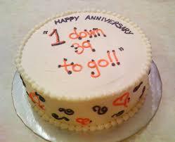 1st wedding anniversary gift ideas source bethanns files wordpress