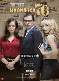 Magnífica 70