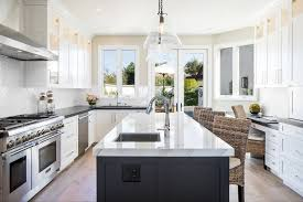 How Much Will My Kitchen Remodel Cost