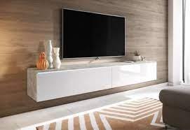 china 2020 living room furniture mdf