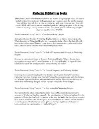 Pay For Essay Writing And Obtain The Best Newspaper You Will