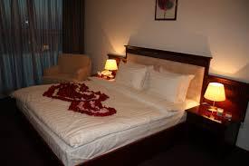 romantic bedroom roses. Inspiration Ideas Romantic Bedrooms With Roses Bedroom L