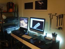 home office workstation. Home Office Workstation Design Furniture Desk Supply Nice
