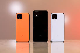 Google Pixel Size Chart Pixel 4 And 4 Xl Specs Vs Pixel 3 3 Xl And 3a Whats New