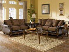 traditional furniture living room. living room dark furniture light yellow walls traditional