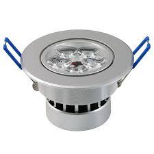 household lighting fixtures. Lemonbest® Dimmable 110V 5W LED Ceiling Light Downlight, Warm White Spotlight Lamp Recessed Lighting Fixture, Halogen Bulb Replacement Model: 5W/DL/WW/DIM Household Fixtures