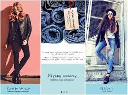 Flying Monkey Jeans Wholesale Clothing Wholesale Clothing