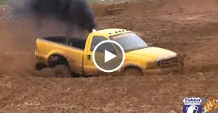 ford trucks mudding lifted.  Mudding Ford F 250 Power Stroke Dominates Mud Track And Ford Trucks Mudding Lifted R