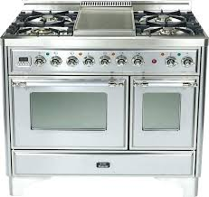Gas Stove Viking Range 36 Cooktop Reviews Intended For Contemporary