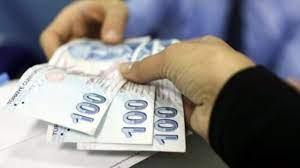 Nakdi ücret desteği nedir, 10 Mayıs hesaba yattı mı? Nakdi ücret desteği  kimler faydalanabilir? - Haberler