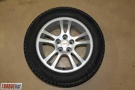 Pontiac G6 Bolt Pattern New TORQUELIST For Sale 48 Pontiac G48 Wheels And Tires