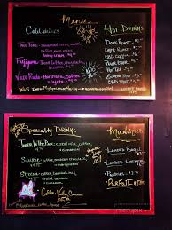 Available for delivery on grubhub. Menu Of Folklores Coffee House In San Antonio Tx 78214