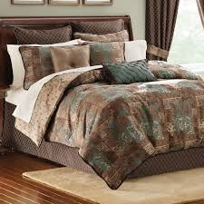 bedding croscill gazebo bedding croscill normandy comforter set croscill normandy bedding croscill alexandria comforter set
