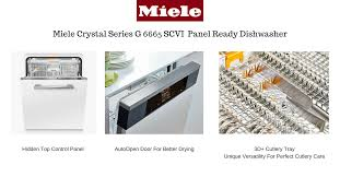 best panel ready dishwasher. Brilliant Panel Bosch 800 Series SHVM98W73N To Best Panel Ready Dishwasher V