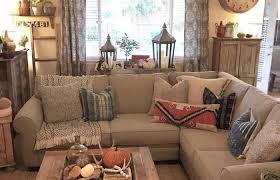 Country Style Living Room Rustic Furniture Decor Primitive Rooms New Country Style Living Rooms