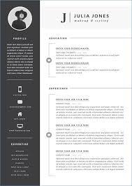 Fake Resume Generator Best Of Fake Resume Generator Atopetioa Com