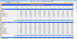 Templates : Invoice Spreadsheet Wonderful Accounting Template Xls ...
