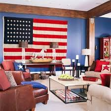 Small Picture images about Americana Home Decor on Pinterest Home