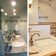 rustic modern bathroom. New Modern Rustic Bathroom And Master Bath Design 68 Images