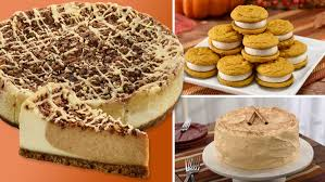 Image result for pumpkin products